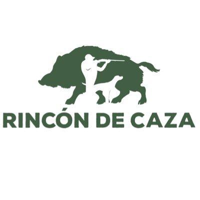@rincondecaza