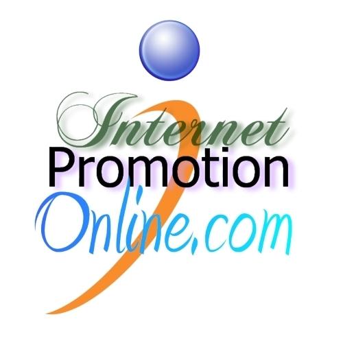 barang promosi