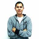 Alex Rodriguez Duven (@AlexR1712) Twitter