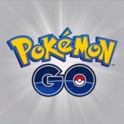 Pokémon Go Worcester (@PokemonGoWorcs) | Twitter