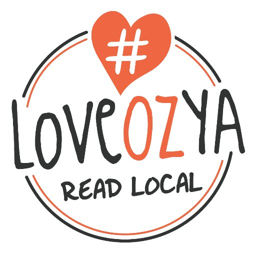 Image result for loveozya logo