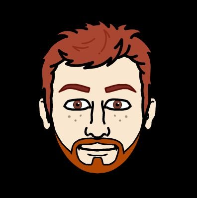 avatar for Andrew Tyler