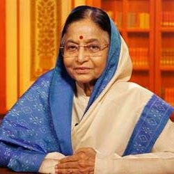 essay on pratibha patil in english Smt pratibha devisingh patil was born on december 19, 1934 in nadgaon village of jalgaon district, maharashtra smt pratibha devisingh patil in her long stint in maharashtra has held various positions both in the government and the legislative assembly of maharashtra.