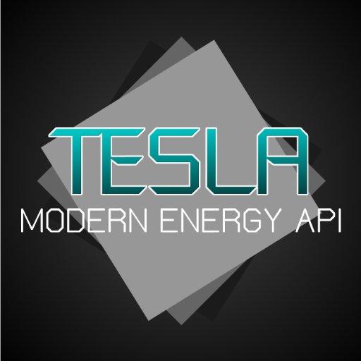 Tesla Fan Club (@TeslaApiFanClub) | Twitter
