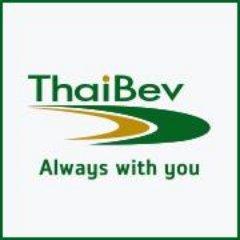 @thai_bev