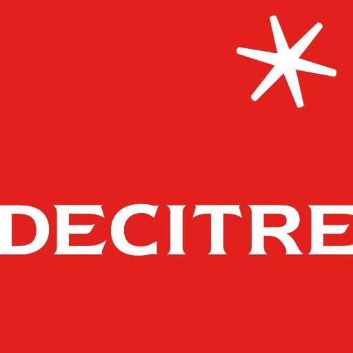 """Résultat de recherche d'images pour """"decitre"""""""