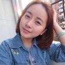 Linda Zhu (@595338088linda) Twitter