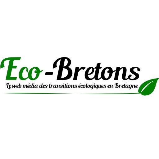 Eco-Bretons - Page 3 sur 421 - L'association des Eco-Bretons