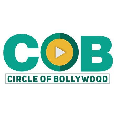 Circle Of Bollywood
