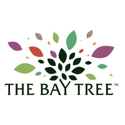 The Bay Tree