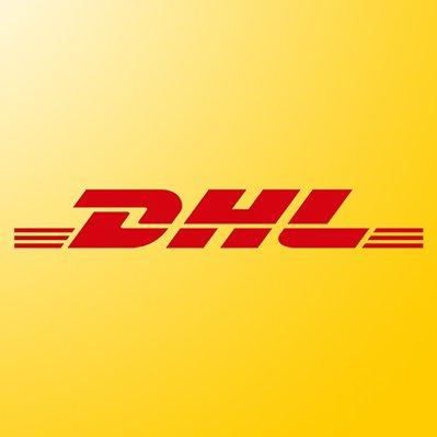 dhl express france   dhlexpressfr  twitter dhl express logo download dhl express logistics