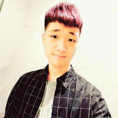 陳逸文 (@win8913)   Twitter