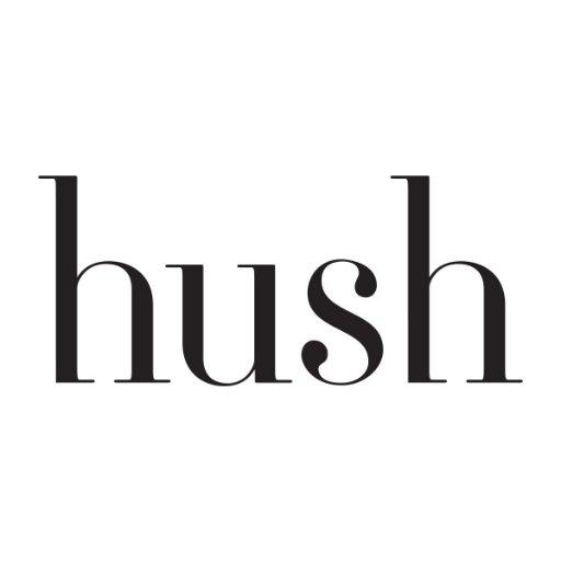 @hushhomewear