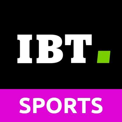 IBT India Sports