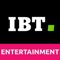 IBT_IN Entertainment