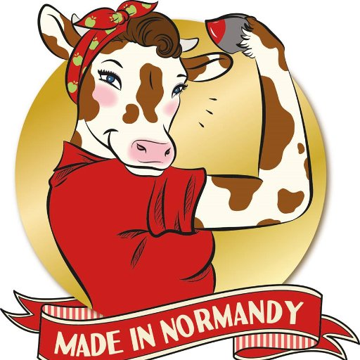 Made In Normandy