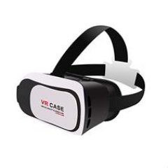 3D Glasses (@3D_Glasses_) | Twitter