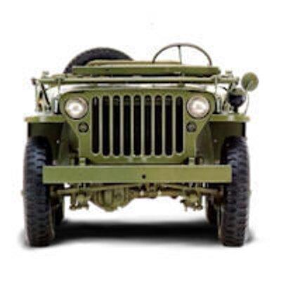 Md Juan On Twitter American Volunteer Group Member Alex Mihalko On Ford Gp Vehicle China Circa 1941 Mdjuan Jeepparts Https T Co X2zvvnc3ob