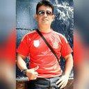 alex priyanto (@alexpriyanto_) Twitter