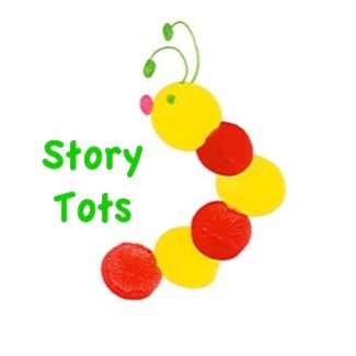 Image result for story for tots