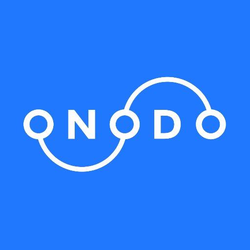 @Onodo_