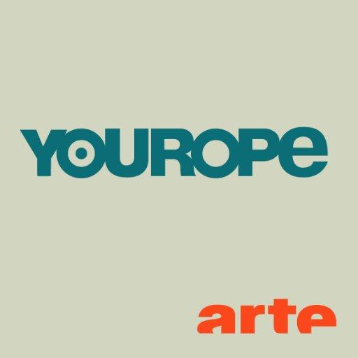 @Arte_Yourope