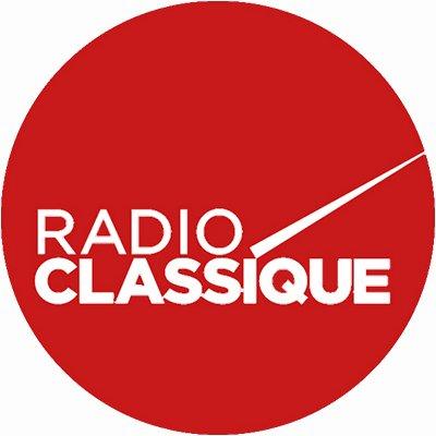 radioclassique