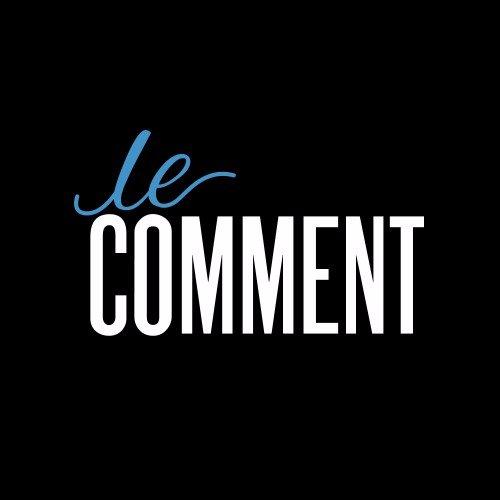 LeComment.fr