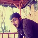 Murat  tahiroglu (@0544_90) Twitter