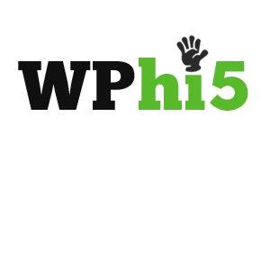 Avatar of wphi5