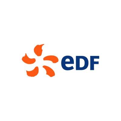 EDF Blayais
