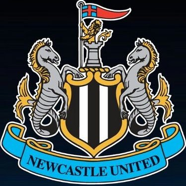 nufc latest news transfers