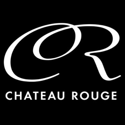 Chateau Rouge Foods