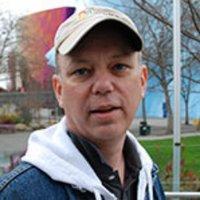 Kip OnMSFT ( @kipkniskern ) Twitter Profile