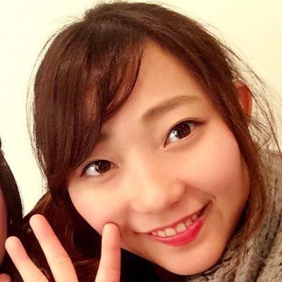 畠山愛理 ムチムチ airihatakeyama 実は先日、髪をバッサリいきました ...