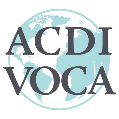 Image result for ACDI/VOCA