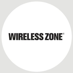 @WirelessZone