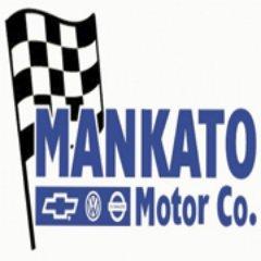Mankato Motors Mankatomotors Twitter
