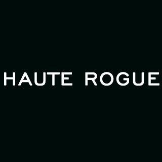 @hauterogue