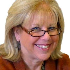 Irene S. Levine on Muck Rack
