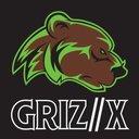 Griz//X Board & Ski (@GrizxSki) Twitter