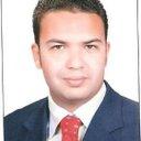 mohamed altabakh (@0106469402) Twitter