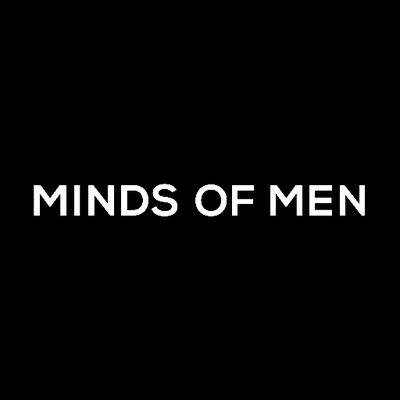 Minds of Men on Twitter