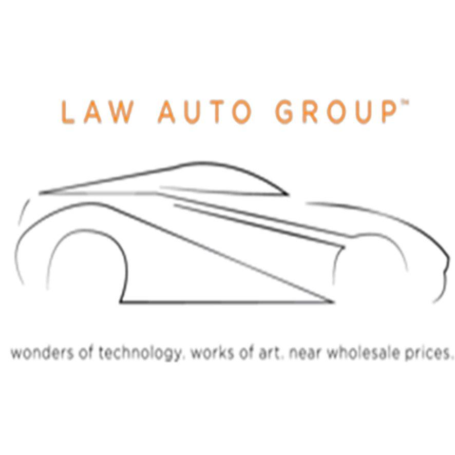 Law Auto Group >> Law Auto Group Lawautogroup Twitter
