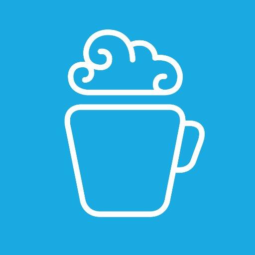 nuage cafe on twitter encore qq places pour devenir un. Black Bedroom Furniture Sets. Home Design Ideas