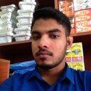 Usama M (@591231usama) Twitter