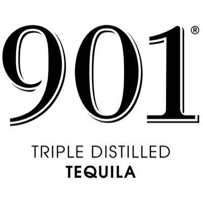 @901Tequila