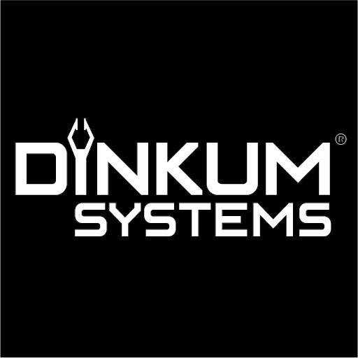 @DinkumSystems