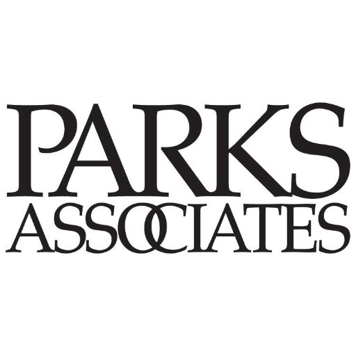 parker marketing research Inquiries or general questions about parker university should be directed to the university at the marketing & communications: research: 2149022472: 214902.