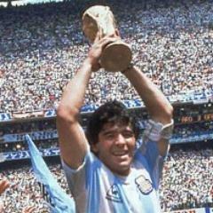 Dioses_Futbol